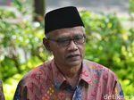 Soal Situs nikahsirri.com, Muhammadiyah: Problemnya Berlipat-lipat
