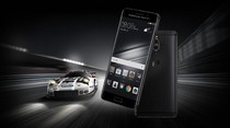 Kemewahan Mate 9 Porsche Design, Android Rp 20 Juta