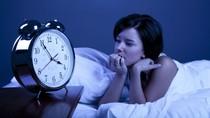 Berbagai Faktor Risiko Bunuh Diri Terungkap, Salah Satunya Kurang Tidur