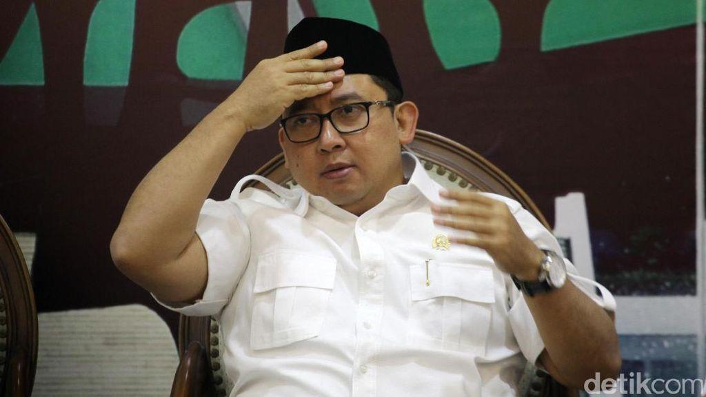 Fadli Zon Dukung Gagasan Ahmad Dhani Bikin Dewan Museum di DKI