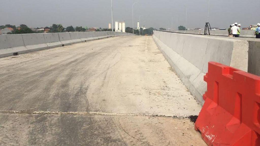 Jurus Pemerintah Jokowi Agar Jalur Selatan Jawa Berkembang