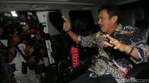 Wali Kota Madiun Didakwa Cuci Uang untuk Sembunyikan Rp 59 Miliar