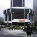 Setelah 2 Tahun Rugi, Kini Indosat Bisa Dividen Rp 385 M