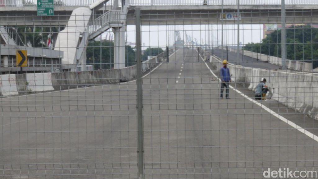 Tol Sukabumi-Padalarang Segera Dibangun, Sambungkan Bogor-Bandung
