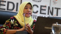 Soal Aksi 313, Bawaslu DKI: Jangan Ganggu Proses Kampanye