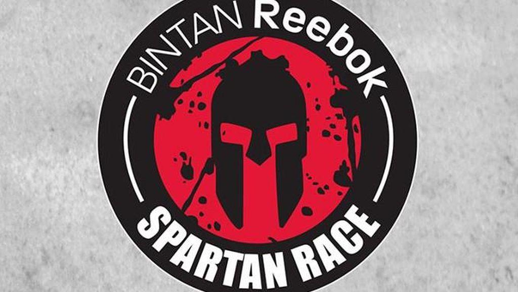 4.000 Spartaners Akan Taklukan Alam Bintan!