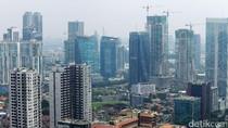 6 Perusahaan RI Masuk 2.000 Korporasi Terbesar Dunia