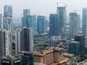Jokowi Bidik Ekonomi Tumbuh 5,4% di 2018, Ekonom: Perlu Terobosan