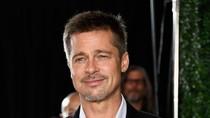 Kate Hudson Dikabarkan Pacaran dengan Brad Pitt, Ini Respons Keluarga