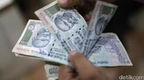 Di India, Pesan Uang Tunai Bisa Lewat Online Shop