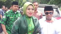 Sylviana Murni: PNS Harus Tahu Landasan Hukum agar Tak Korupsi