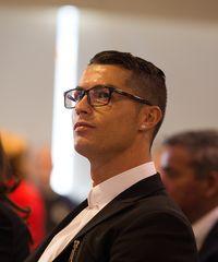 Tajir! One Direction Kalahkan Pendapatan Cristiano Ronaldo