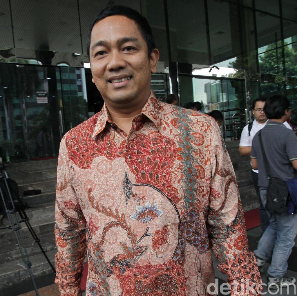 Keterbukaan Pemkot Semarang kepada Publik Diganjar Penghargaan