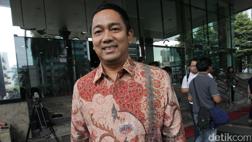 Wali Kota Semarang: Jangan Mau Dininabobo Generasi Atas Kita
