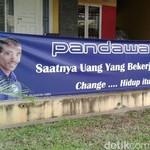 Kisah Bos Pandawa Group, Himpun Dana Hingga Ditangkap Polisi