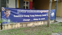 Polisi: KSP Pandawa Mandiri Kedok Penipuan Nuryanto Cs