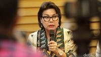 Soal Setya Novanto, KPK: Kalau Ada Alat Bukti, Akan Jadi Tersangka