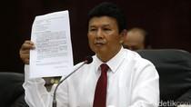 Bareskrim: Ada 250 Kasus Pangan, 41 di Antaranya Terkait Beras