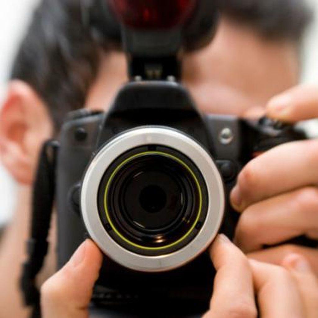 Kamera Full Frame dan Medium Format, Mending Mana?