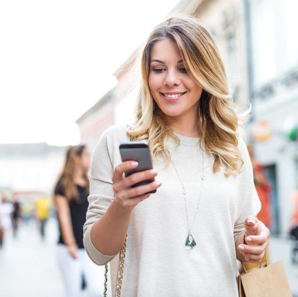 Wajib Dicatat Biar Selamat! Ini Tips Aman Belanja Online