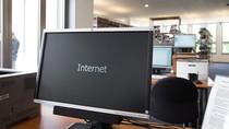 Basinas Dianggap Tak Bisa Memberantas Internet Liar