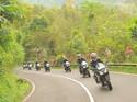 Proteksi Maksimal untuk Pembeli Honda CBR250RR