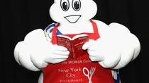 Michelin Guide di New York Berikan Bintang 2 untuk Restoran Aska yang Baru Dibuka