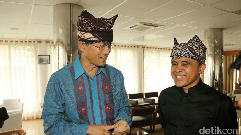 Kunjungi Banyuwangi, Dubes Korsel: Saya Fans Berat Indonesia