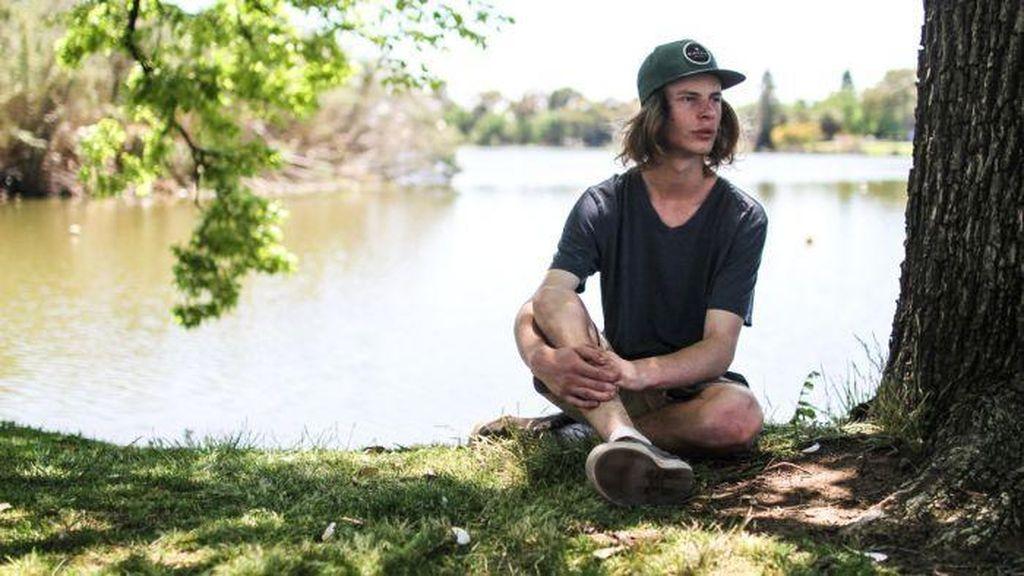 Kisah Anak Muda Pengangguran di Pedalaman Australia