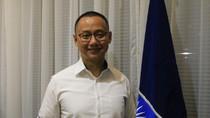 PAN Berharap Pertemuan Para Presiden di Istana Tak Bahas Pilpres
