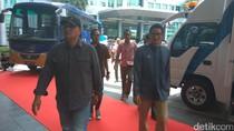 Sandiaga Uno Hadiri Syukuran CT ARSA Foundation