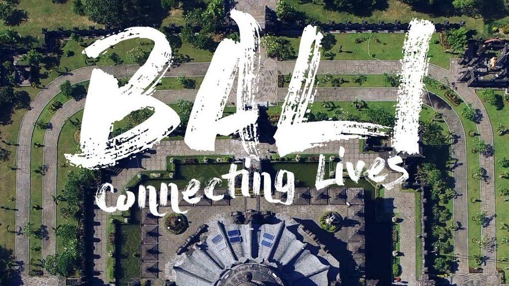 Bali dan Malang Bertarung Demi Rp 400 Juta di Singapura