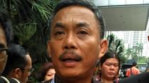 Tiru Era Ahok, Ketua DPRD DKI Dorong Anies Tambah PPSU