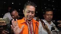 Soal Nama Fahri dan Fadli, Tersangka: Untuk Imbauan Tax Amnesty