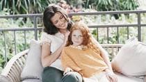 Kata Psikolog Soal Ungkapan Sesekali Ajari Anak Prihatin