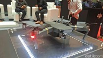 Pria Ini Punya Duit Rp 48 Triliun Berkat Bisnis Drone