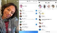 Cara Mudah Siaran Langsung di Instagram Stories