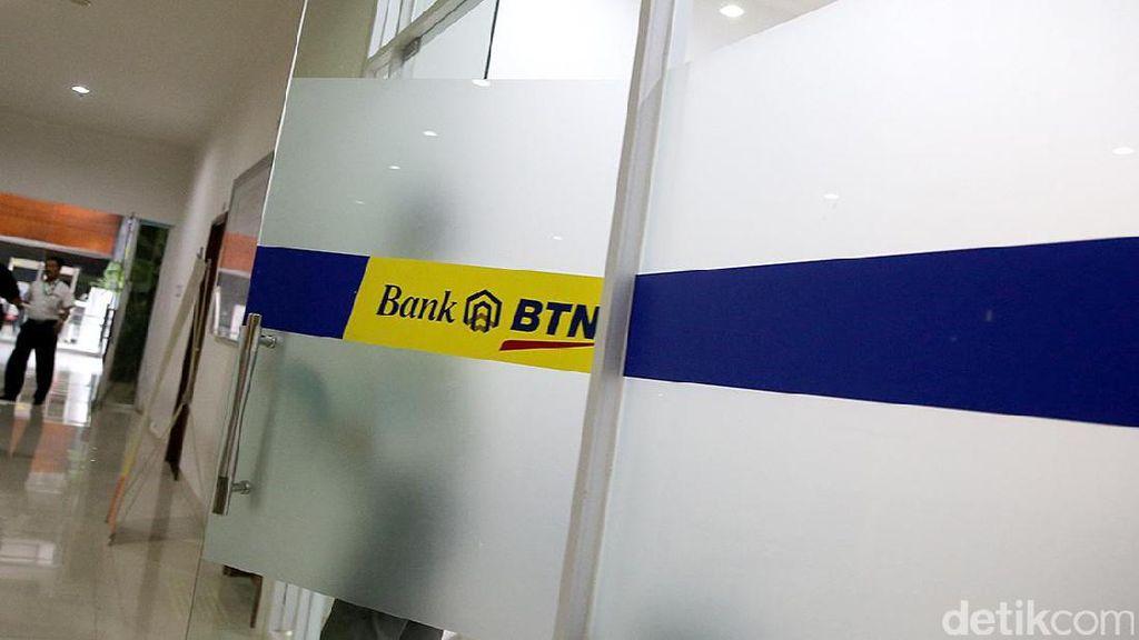 Bilyet Deposito Dipalsukan, BTN Laporkan Perkara ke Polda Metro