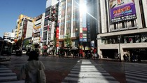Jepang Akan Gencar Promosi Hidden Gems Selain Tokyo
