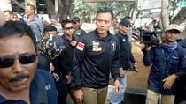 Agus Yudhoyono: Lelang Konsolidasi Sebabkan Pelaku UMKM Terpinggirkan