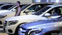 Mercedes-Benz Star Expo