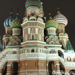 Rusia Bikin Pesawat Saingan Airbus dan Boeing, Ini Penampakannya