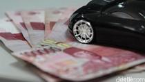 Diler Harusnya Terima Konsumen Mau Beli Tunai atau Kredit