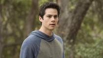 Pulih dari Kecelakaan, Dylan OBrien Kembali Syuting di American Assassin