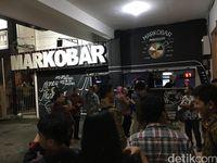 Markobar Makassar
