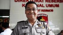 40 Sertifikat Tanah Pandawa Group Disita Polisi