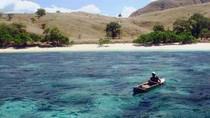 Badan Otorita Pariwisata Labuan Bajo Terus Dikebut