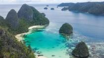 Indonesia Timur Memang Ajaib, Tapi...