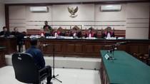 Eks Anggota DPRD Jelaskan Dinamika Pembahasan Pelepasan Aset PWU