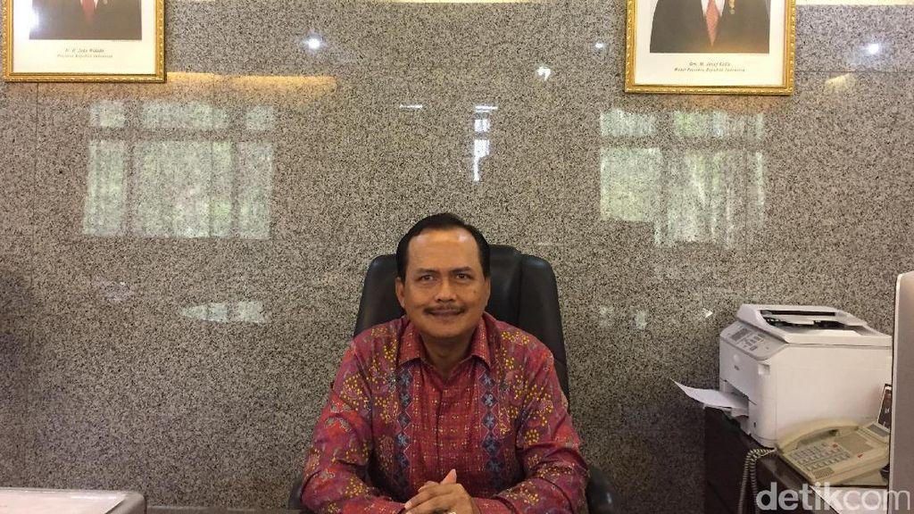 Dubes Ngurah Swajaya: Lindungi TKI Lewat Kartu Sakti